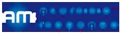 Aluminis Mercadé - Lleida, Torrefarrera, tancaments, pvc, reparacions, mampares, persianes, mosquiteres, barenes, portes, enrollables, estores, toldo, sostres, etc.